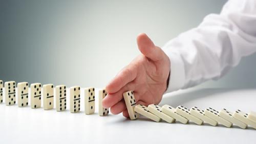 stop-loan-stacking