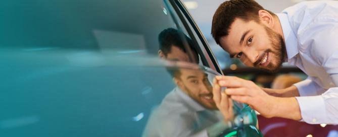 auto lending