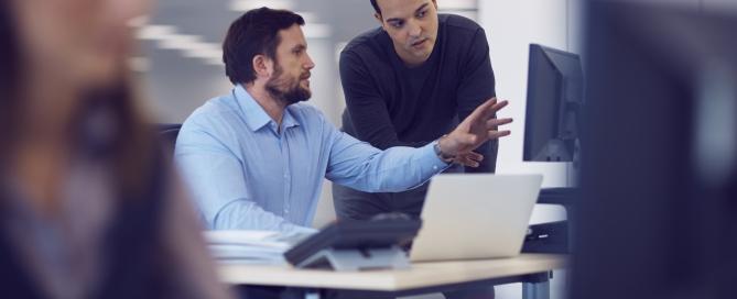 Clear Portfolio Alerts Risk Triggers