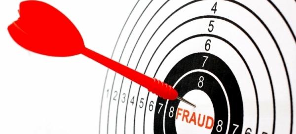 dart hitting fraud ring